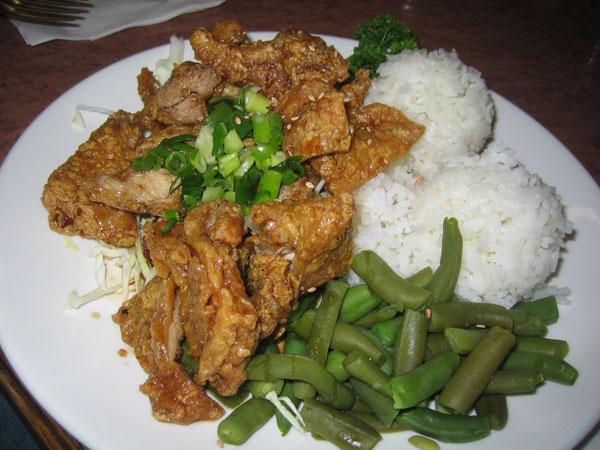 zippy's korean fried chicken