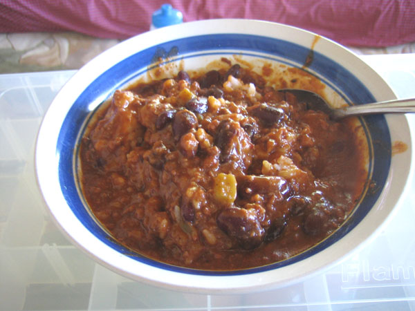 zippy's chili
