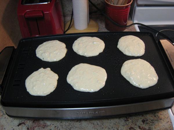 raw_pancakes