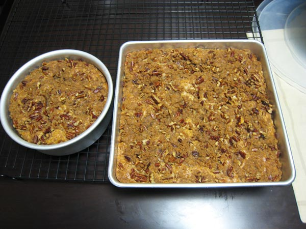 coffee_cake_baked