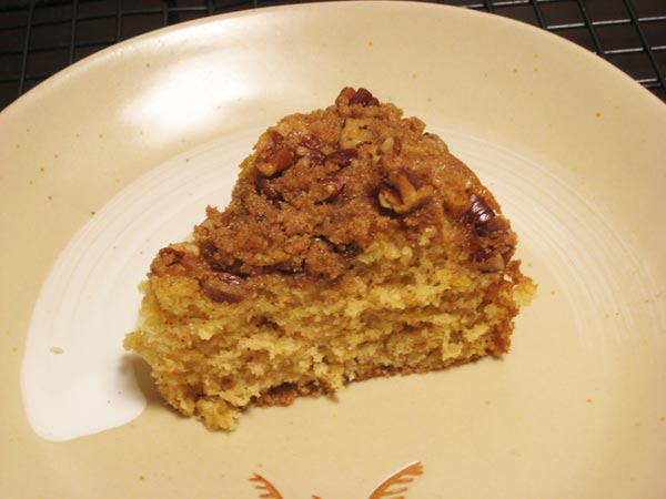 coffee_cake_slice