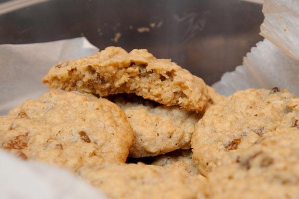 oatmeal_cookies_gogo