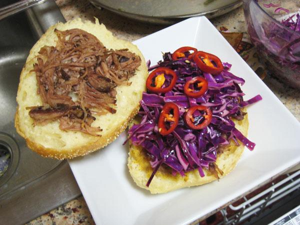 open_sandwich