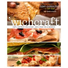 wichcraft book