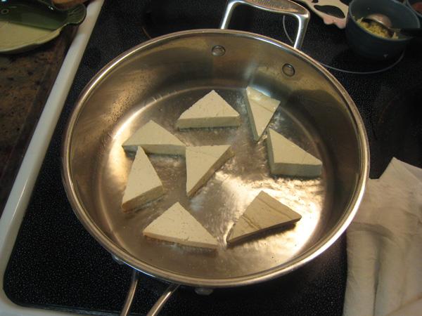2_tofu