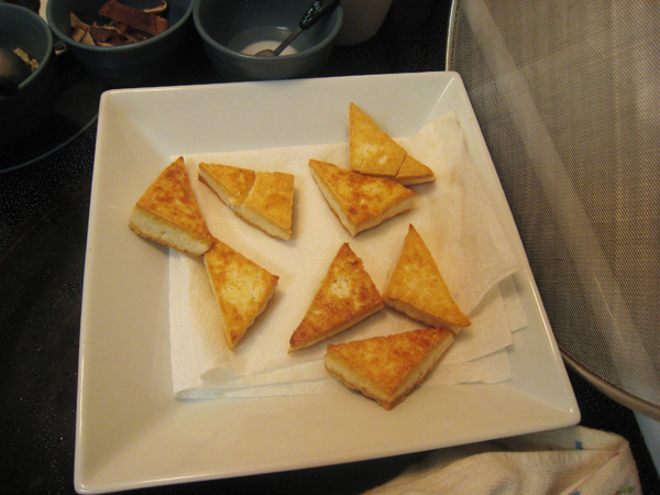 4_tofu