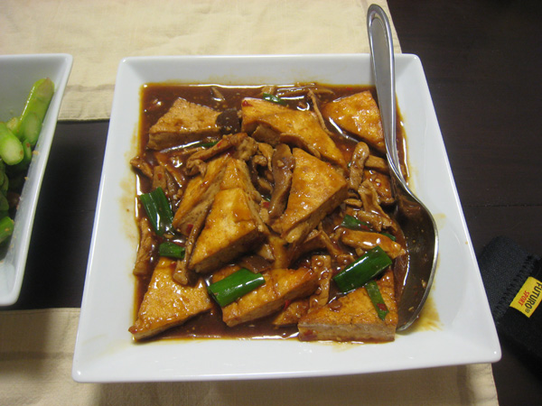 home-style-bean curd